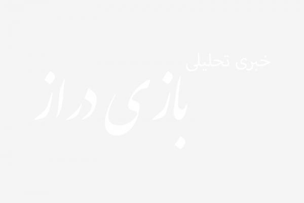 از شهر سنگ کرمانشاه چه خبر؟