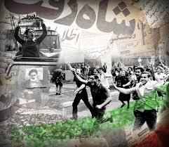 از درج تمثال امام(ره) تا بیان ویژگیهای انقلاب اسلامی / وقتی بازار پستهای انقلابی دروبلاگهای شهرستان داغ می شود