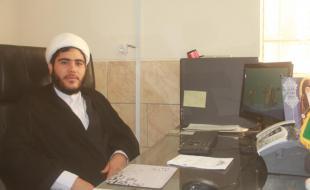 تشریح برنامه های هفته گرامیداشت مساجد در سرپلذهاب