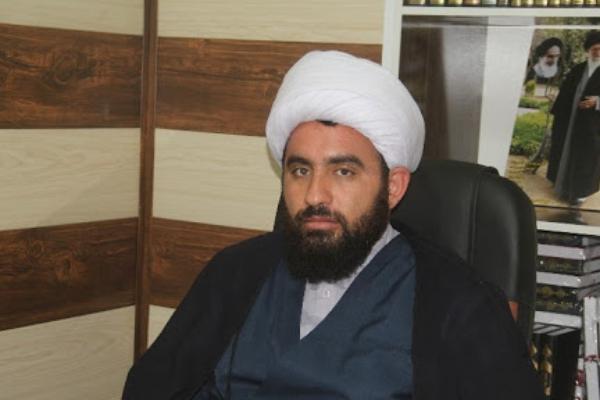 جانبازان با تاسی از حضرت ابوالفضل العباس.ع. ارزش های اسلام را زنده نگه داشتند