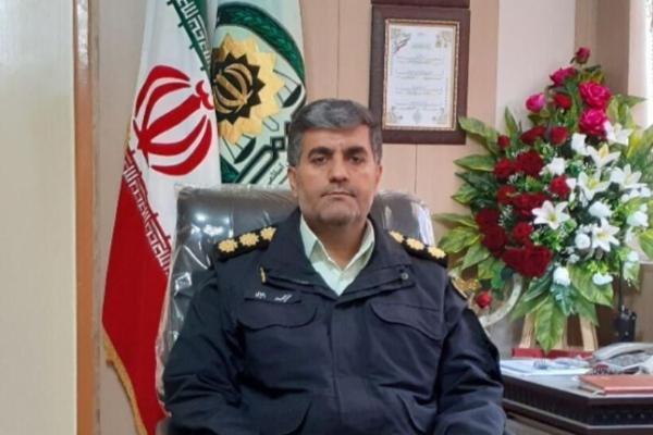 چشمان تیزبین انتظامی تعرضین به میراث فرهنگی را ناکام گذاشت/دستگیری ۶ نفر ازمتهمان با هویت معلوم در شهرستان سرپلذهاب